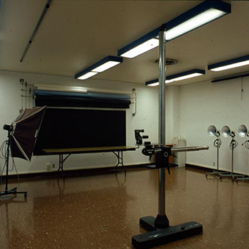 Photo Presentation Lab