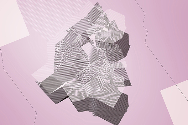 Viola Ago image