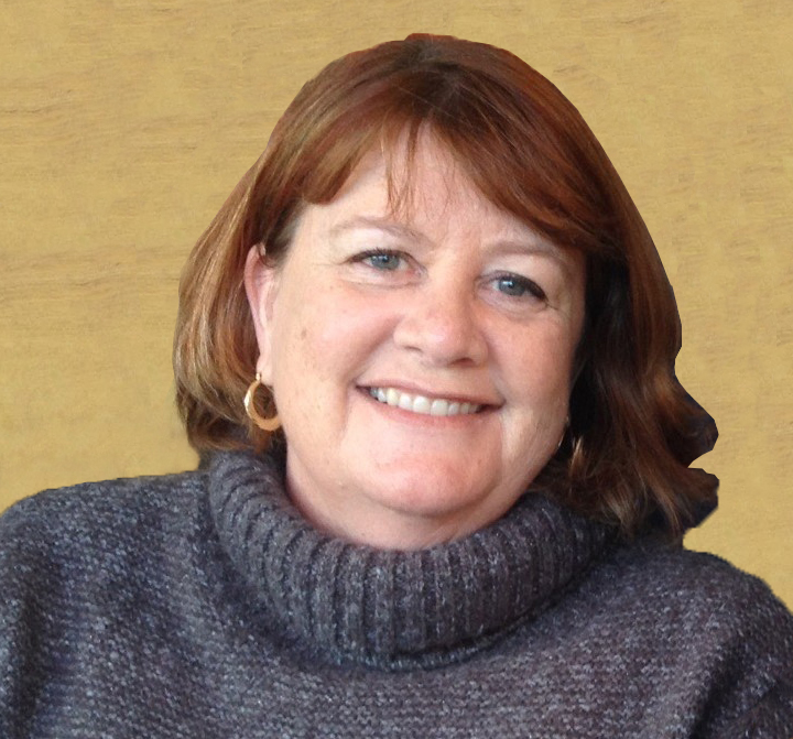 Karen Cribbins-Kuklin