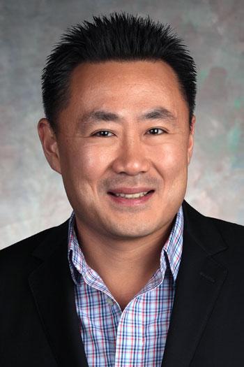 Dr. Woo image