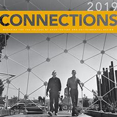 Connections Magazine 2019