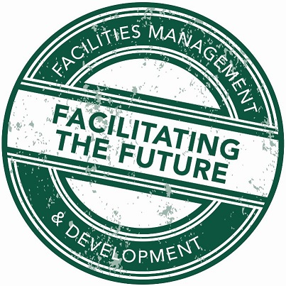 Facilities Management and Development logo