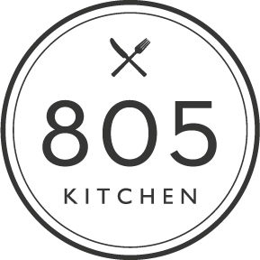 805 Kitchen