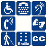 Accessible document design workshop is being offered to Cal Poly employees.