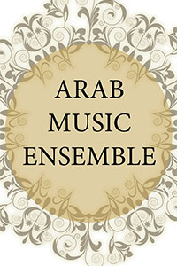 Arab Music Ensemble