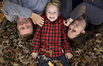 Brock Center is offering holiday photos for Cal Poly faculty and staff.