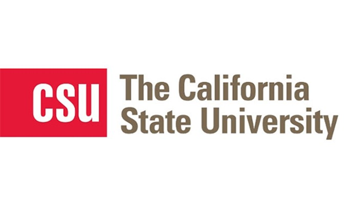 CSU The California State University