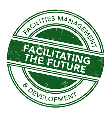 Facilities Management and Development will hold a Fall Summit and Open House on Oct. 27.