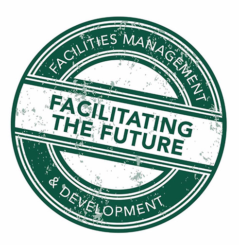 Facilities Management and Development