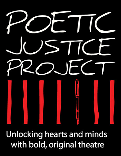 Poetic Justice Project.