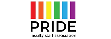 Cal Poly Pride Faculty Staff Association.