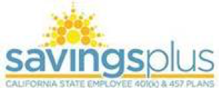 Savings Plus logo