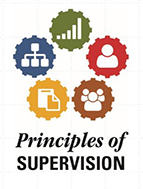 Principles of Supervision workshop