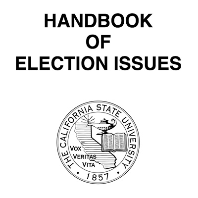 csu election booklet cover