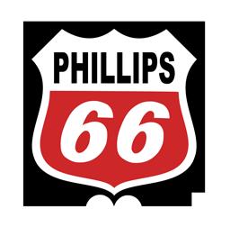Phillips-66