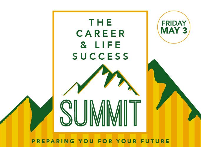 2019 Summit