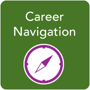 Career Navigation