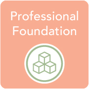 Professional Foundation