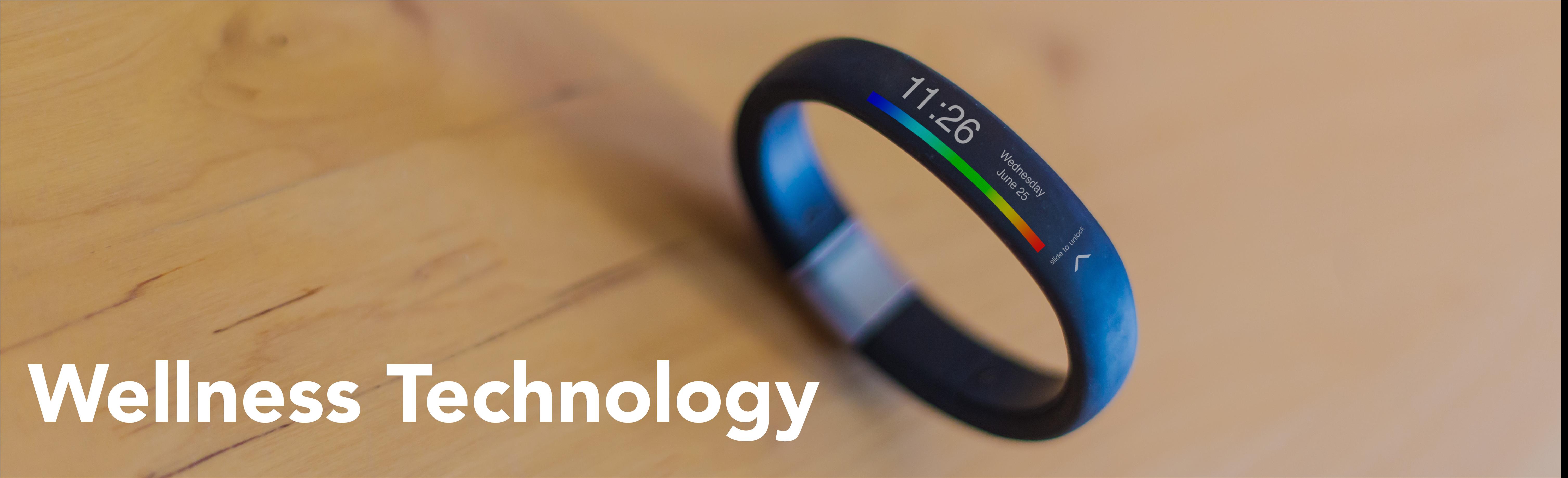 Wellness Technology