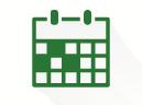 Calendly Schedule