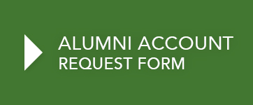 alumni account request form