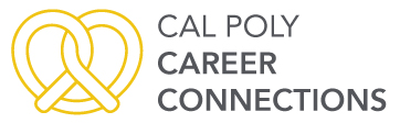 Visit Cal Poly Career Connections