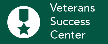 Veterans Success Center