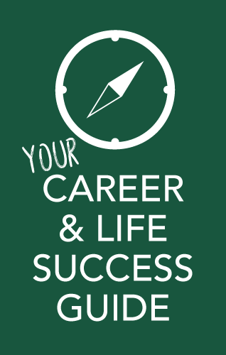 Your Career and Life Success Guide