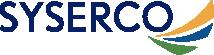 Syserco, Inc