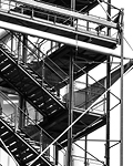 Construction Management Career Fair Fall