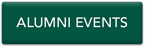 Alumni events button