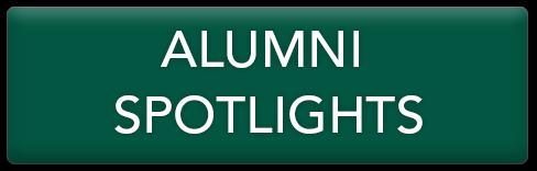 Alumni spotlights button
