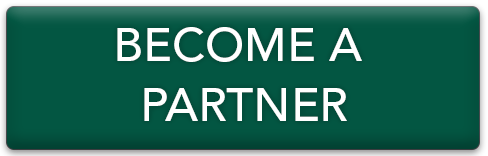 Become a partner button