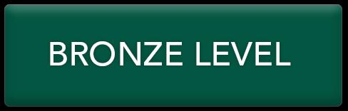 Bronze level button