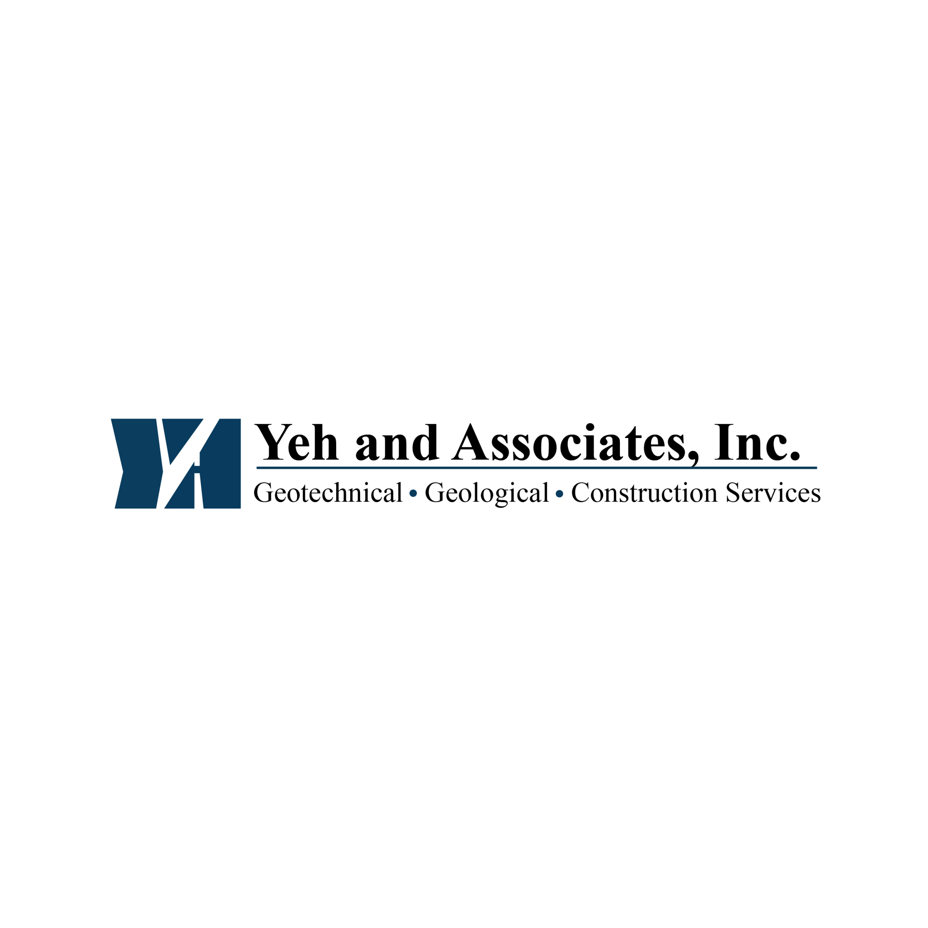Yeh and Associates, Inc.