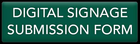 digital signage button