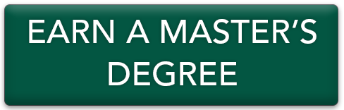 Earn a master's degree button