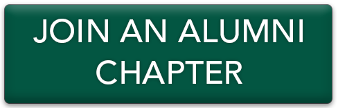 Join an alumni chapter button