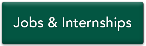 Jobs & Internships Button