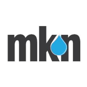 MKN & Associates