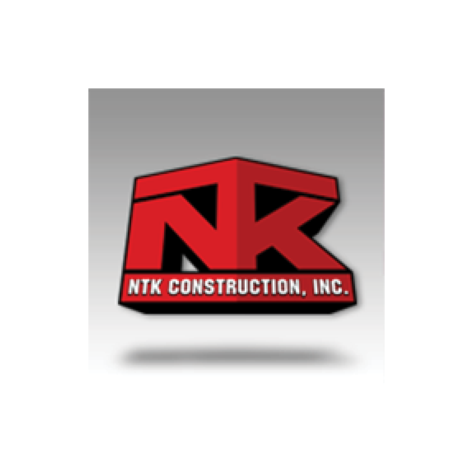 NTK Construction, Inc.