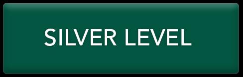 silver level button
