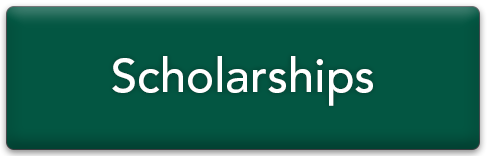 Scholarships Button