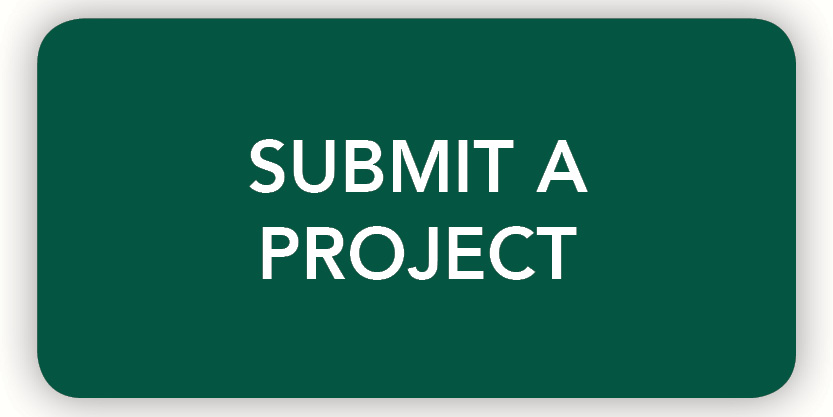 Submit a project button