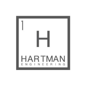 Hartman Engineering