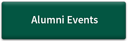 Alumni events button