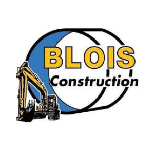 Blois Construction