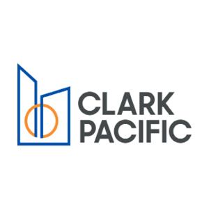 Clark Pacific
