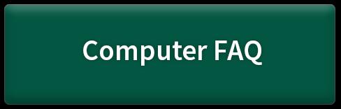 Computer FAQ