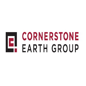 Cornerstone Earth Group